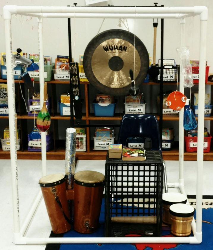soundcube3