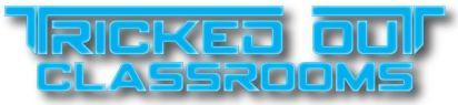 trickedoutclassroomslogo